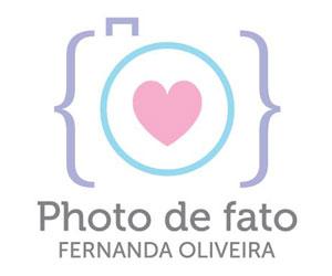 Photo de Fato